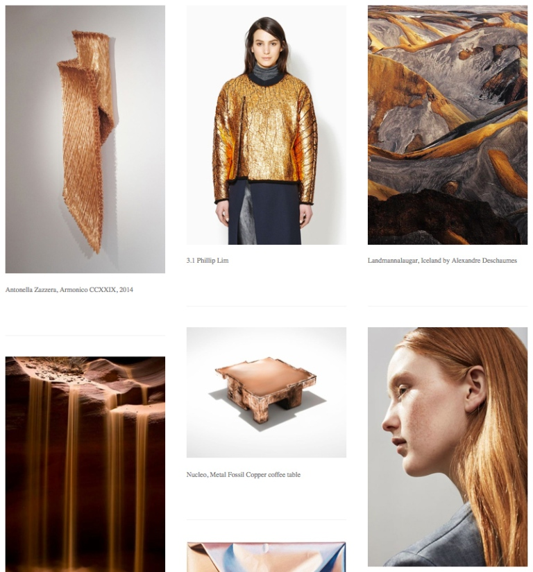 12images_screencopper