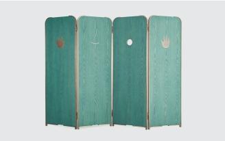 Yabu Pushelberg - Blink Collection