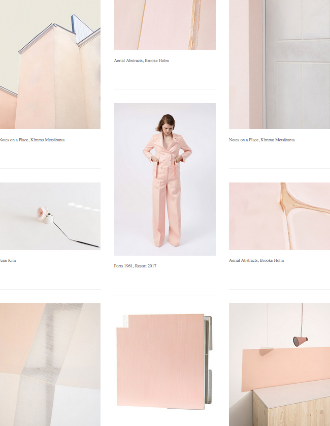 12images_softpink